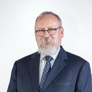 Dr. Hendrich Augsburg